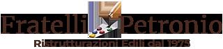 Fratelli Petronio